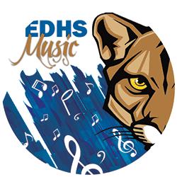 Band2018_logo