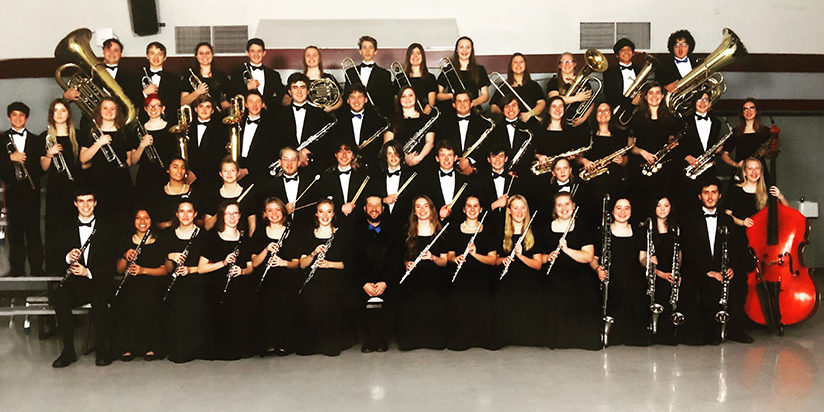 Symphonic_Band1